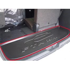 Toyota Fortuner 5D Trunk Mat Tray Version 2 - Model 2016-2020-SehgalMotors.Pk