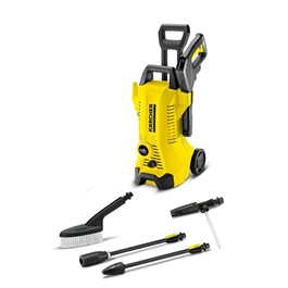 Karcher K3 Full Control Car High Pressure | Heavy Duty Extreme High Pressure Washer | Detailing Washer | Domestic and Commercial Use-SehgalMotors.Pk
