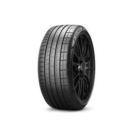 Toyota Land Cruiser Pirelli Tire / Tyre  20 Inches - Each-SehgalMotors.Pk
