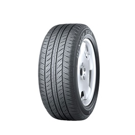 Toyota Land Cruiser Dunlop Tire / Tyre 20 Inches - Each-SehgalMotors.Pk