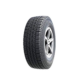 Toyota Land Cruiser Michelin Tire / Tyre 20 Inches - Each-SehgalMotors.Pk