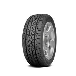 Toyota Land Cruiser Nexen Tire / Tyre 20 Inches - Each-SehgalMotors.Pk