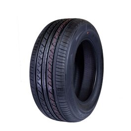 Toyota Land Cruiser Aplus Tire / Tyre 20 Inches - Each-SehgalMotors.Pk