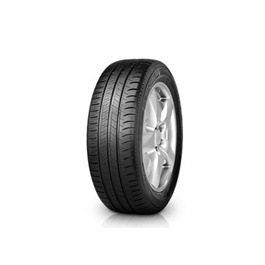 Toyota Prado Michelin Tire / Tyre 20 Inches - Each-SehgalMotors.Pk