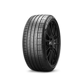 Toyota Prado Pirelli Tire / Tyre 20 Inches - Each-SehgalMotors.Pk