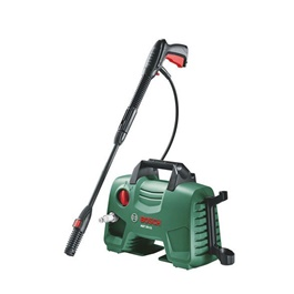 Bosch High Pressure Washer - AQT 33-11 | Heavy Duty Extreme High Pressure Washer | Detailing Washer | Domestic and Commercial Use-SehgalMotors.Pk