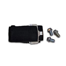 Auto Friend Safety Car Seat Belt-SehgalMotors.Pk