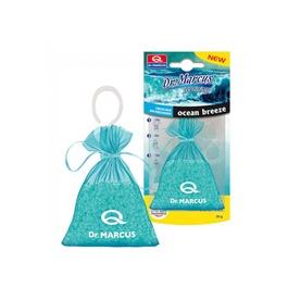 Dr Marcus Hanging Bag Fresh Air Freshener Car Perfume Fragrance- Ocean Breeze-SehgalMotors.Pk