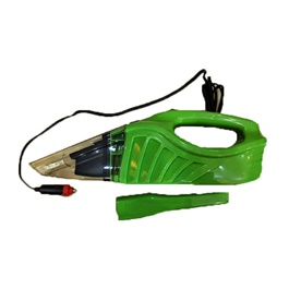 Multifunctional Car Vacuum Cleaner | Remove Dust | Portable Handheld | Interior Cleaning Gadget-SehgalMotors.Pk