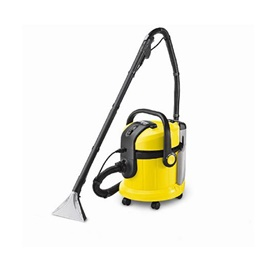 Karcher Spray Extraction Cleaner SE 4001 | Remove Dust | Commercial And Home Use| Interior Cleaning Gadget | Vacuum Cleaner-SehgalMotors.Pk