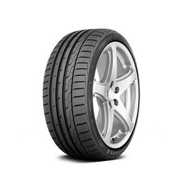 Toyota Prado Toyo Tyre 18 Inch Each  Model - 2009-2019-SehgalMotors.Pk