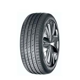Toyota Prado Nexen Tyre 18 Inch Each Model - 2009-2019-SehgalMotors.Pk