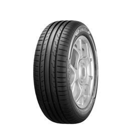 Toyota Prado Dunlop Tyre 18 Inch Each Model - 2009-2019-SehgalMotors.Pk