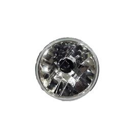 Suzuki Bolan Genuine Headlights / Head Lamps - 1988-2012-SehgalMotors.Pk