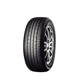 Toyota Corolla Yokohama Tyre 15 Inch Each Model 2014-2020-SehgalMotors.Pk