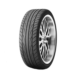 Honda Civic X Yokohama Tyre 17 Inch Each - Model 2016-2020-SehgalMotors.Pk