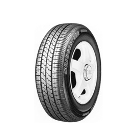 Honda Civic X Bridgestone Tyre 17 Inch Each - Model 2016-2020-SehgalMotors.Pk