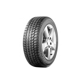 Honda Civic X China Tyre 17 Inch Each - Model 2016-2020-SehgalMotors.Pk