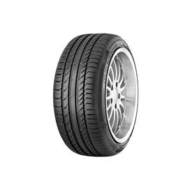 Suzuki Swift Continental Tire / Tyre Each - Model 2010-2018-SehgalMotors.Pk