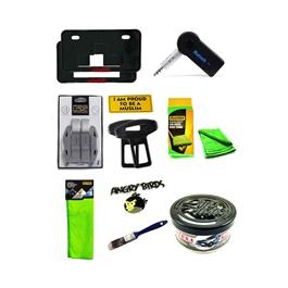 Bundle Flash Sale Package -SehgalMotors.Pk