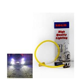 Sogo Halogen Bulb Light H3 Housing for Fog Lamps-SehgalMotors.Pk