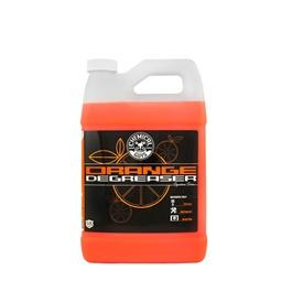 Chemical Guys Orange Degreaser Plus - New Formula 1:20-SehgalMotors.Pk