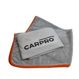 CarPro DHydrate Drying Towel 20x20 | Auto Car Natural Drying | Cleaning Cloth | Car Cleaning Towels Drying Washing Cloth | Car Care Cloth Detailing Car Wash Towel-SehgalMotors.Pk