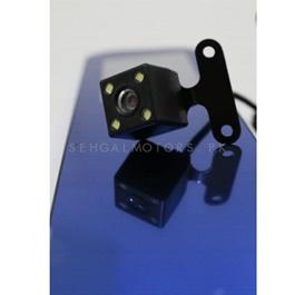 Additional Camera Maximus BlackBox HD DVR (Digital Video Recorder)-SehgalMotors.Pk