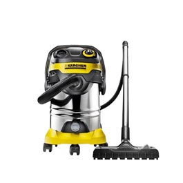 Karcher WD 5 Premium - Multi Purpose Vacuum Cleaner-SehgalMotors.Pk