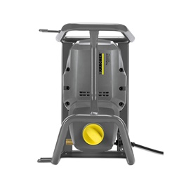Karcher HD 5/11 Proffestional Cage Classic Washer-SehgalMotors.Pk