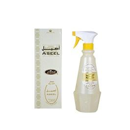 Aseel Shower Air Freshner | Car Perfume | Fragrance | Air Freshener | Best Car Perfume | Natural Scent | Soft Smell Perfume-SehgalMotors.Pk