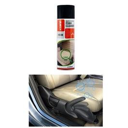 XCare Multi Purpose Foam Cleaner | X-care  | Multi Purpose Foam Cleaner For Carpet And Upholstery| Universal All Purpose Cleaner-SehgalMotors.Pk