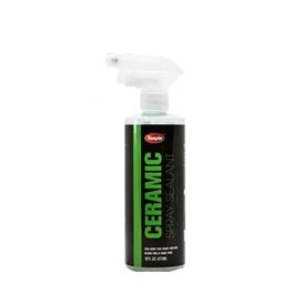 Tonyin Ceramic Spray Sealant - 473ml | Car Repellent Ceramic Coating | Nano Glass Plated Crystal Liquid | Hydrophobic Coating | Waterproof Agent-SehgalMotors.Pk