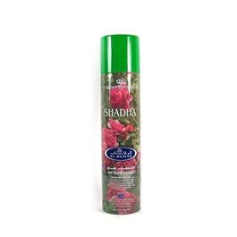 Al Rehab Air Freshener Shadha | Car Perfume | Fragrance | Air Freshener | Best Car Perfume | Natural Scent | Soft Smell Perfume-SehgalMotors.Pk
