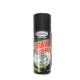 Biturbo Carb Cleaner Carburetor Cleaning Agent -SehgalMotors.Pk