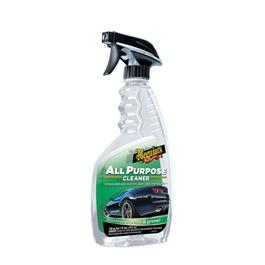 Meguiars All Purpose Cleaner - 710ml -SehgalMotors.Pk