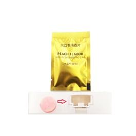 Car Perfume Tablet Refill | Fragrance Car | Car Fragrance | Car Scent | Car Perfume Fragrance -SehgalMotors.Pk