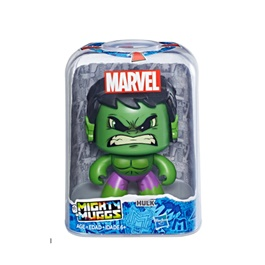 Marvel Hulk Mighty Dashboard Perfume | Car Perfume | Fragrance | Air Freshener | Best Car Perfume | Natural Scent | Soft Smell Perfume | Decoration Car Perfume-SehgalMotors.Pk