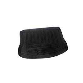 Toyota Aqua Foam Trunk Mat - Model 2012-2020 | Trunk Boot Liner | Cargo Mat Floor Tray | Trunk Protection Mat | Trunk Tray Cover Pad-SehgalMotors.Pk