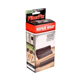 Fiber Fix Repair Wrap 1 inch x 3 Rolls Multipack-SehgalMotors.Pk