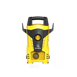 Panda 1500w Pressure Washer 105 Bar XM-2091A | High Pressure Washer | Detailing Washer | 105 Bar Pressure | Domestic and Commercial Use-SehgalMotors.Pk