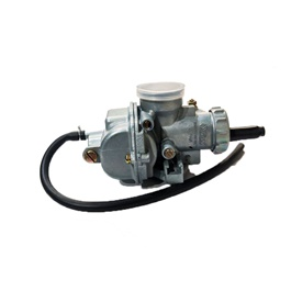 Motorcycle CD70 Carburetor | Best Quality Motorcycle Carburetor | CD70 Carburetor