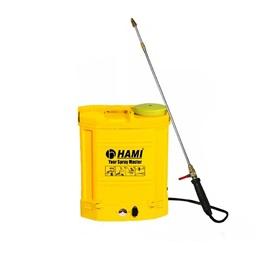 Hami Foam Wash Gallon For Pressure Washer-SehgalMotors.Pk