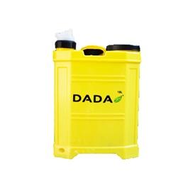 Dada Foam Wash Gallon For Pressure Washer-SehgalMotors.Pk